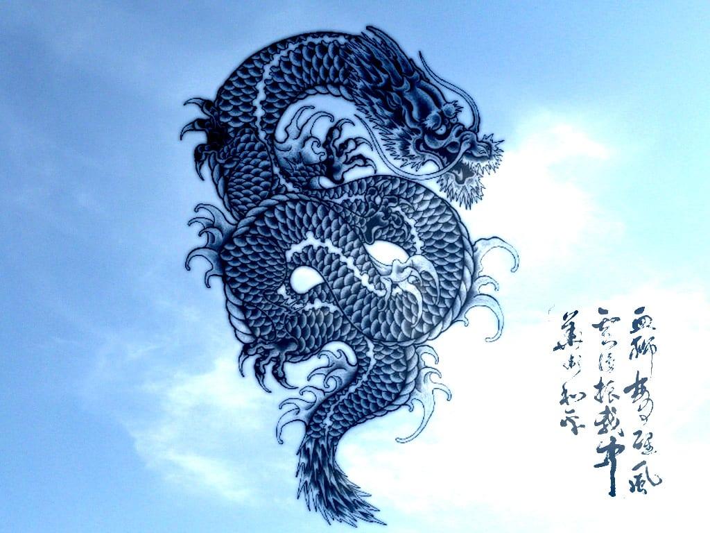 Qing fei
