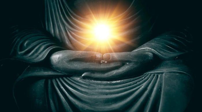 meditation-shaman-teachings