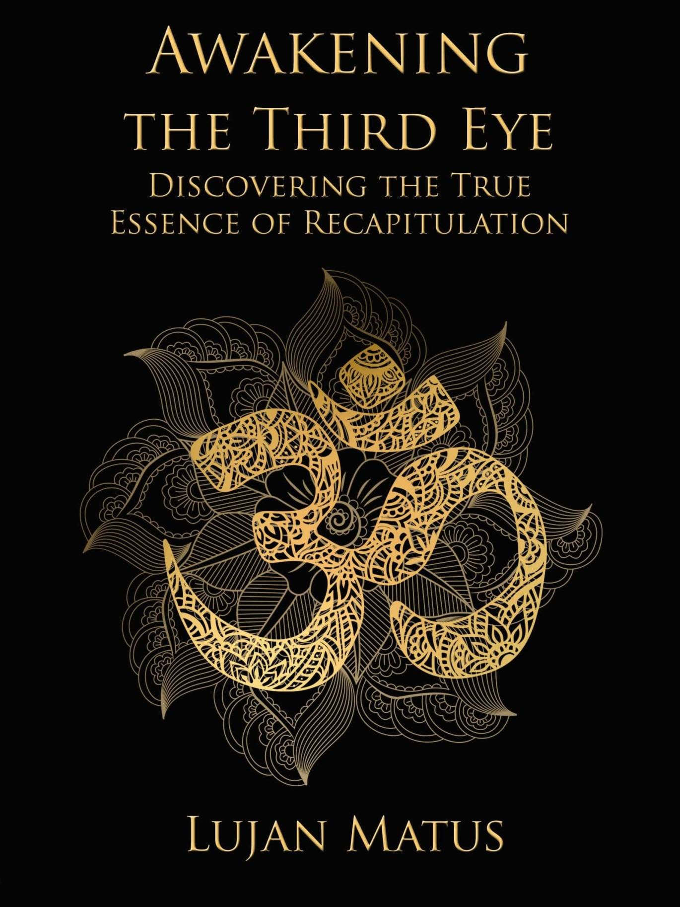 awakening-the-third-eye
