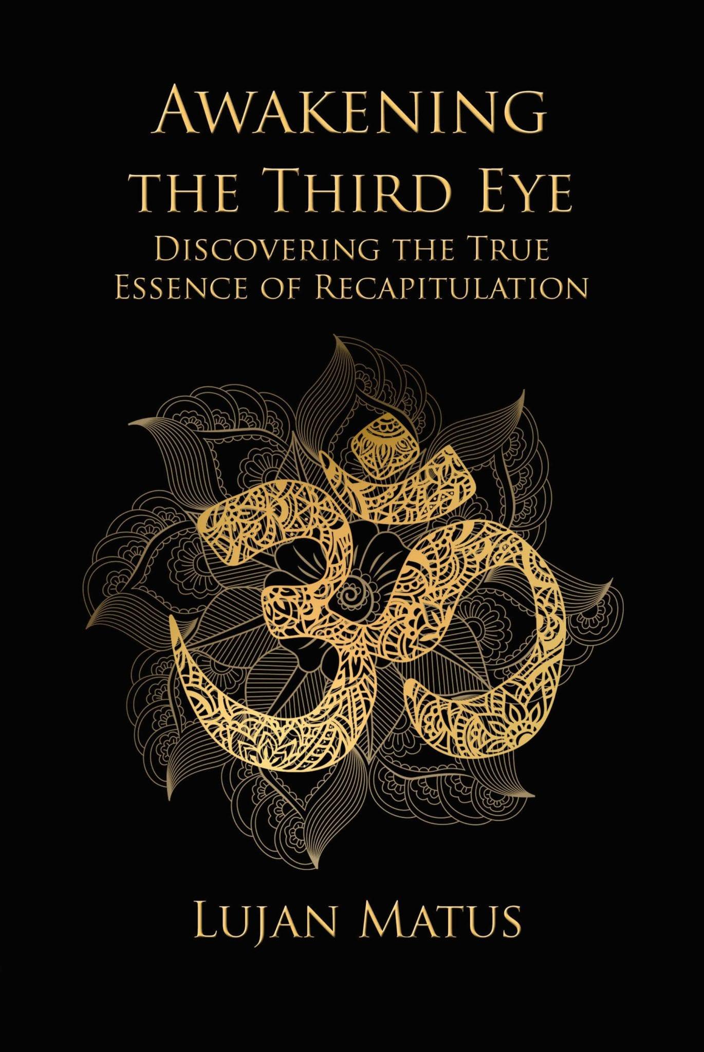awakening-the-third-eye