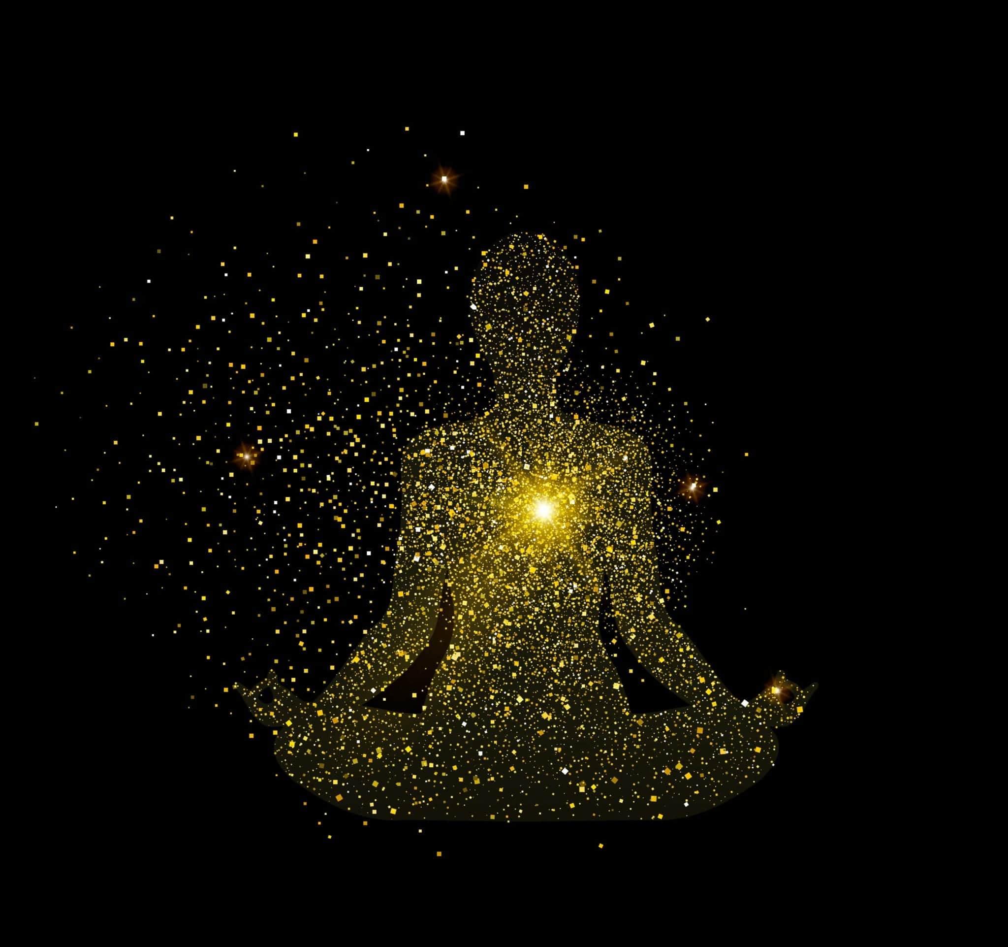 spiritual-tao-exercises