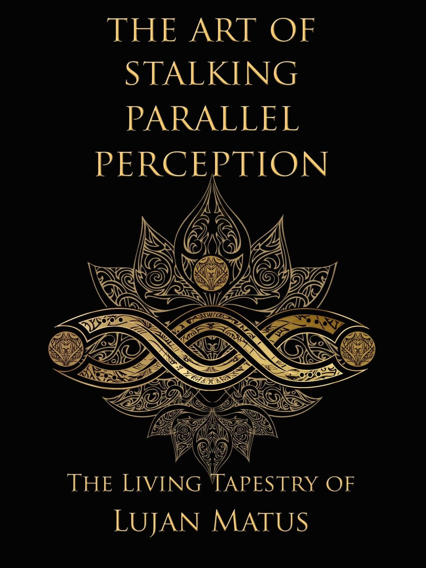 the-art-of-stalking-parallel-perception