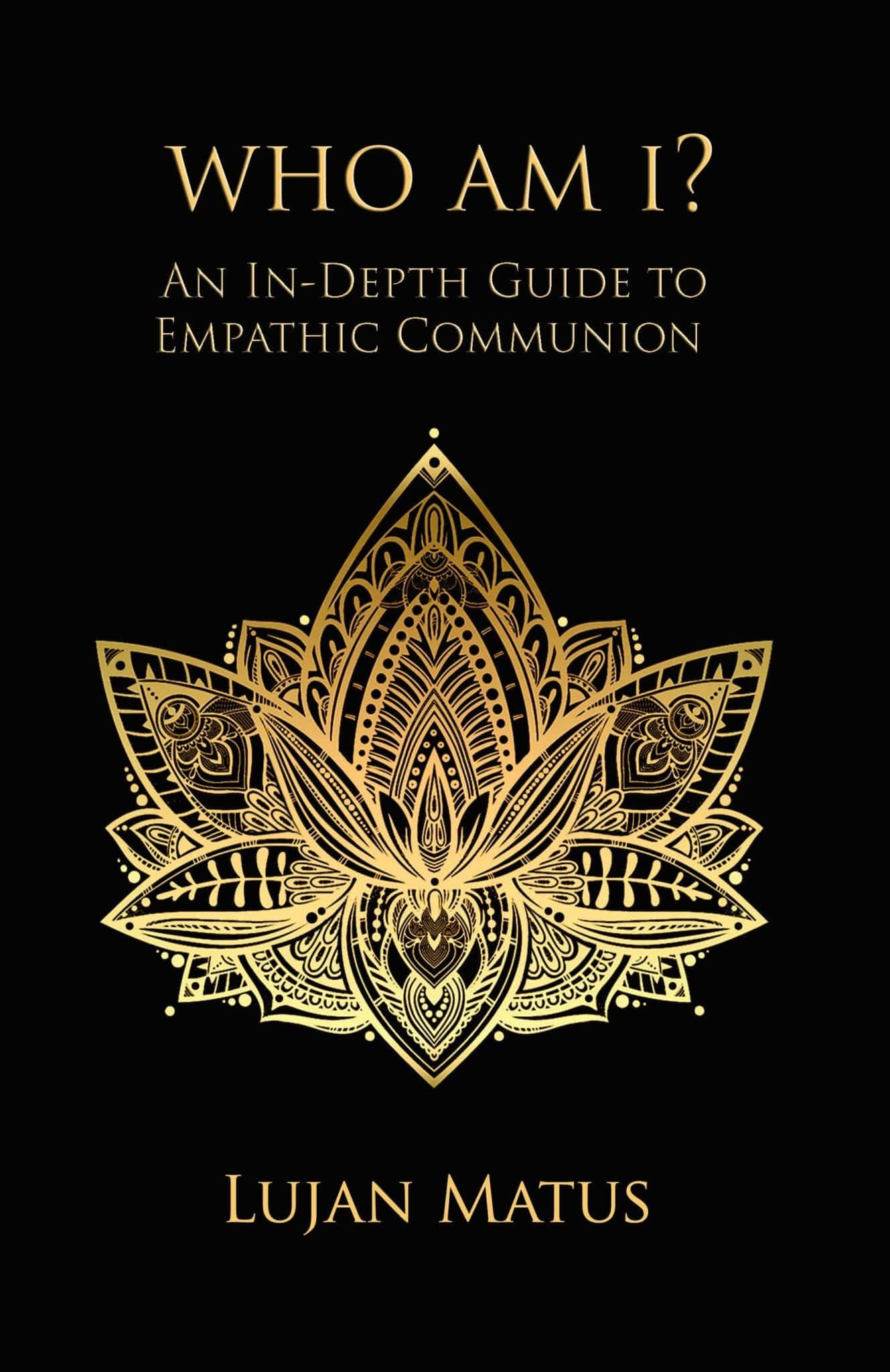guide-to-empathic-communion